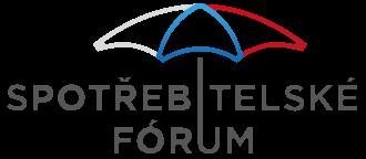 Spotřebitelské fórum